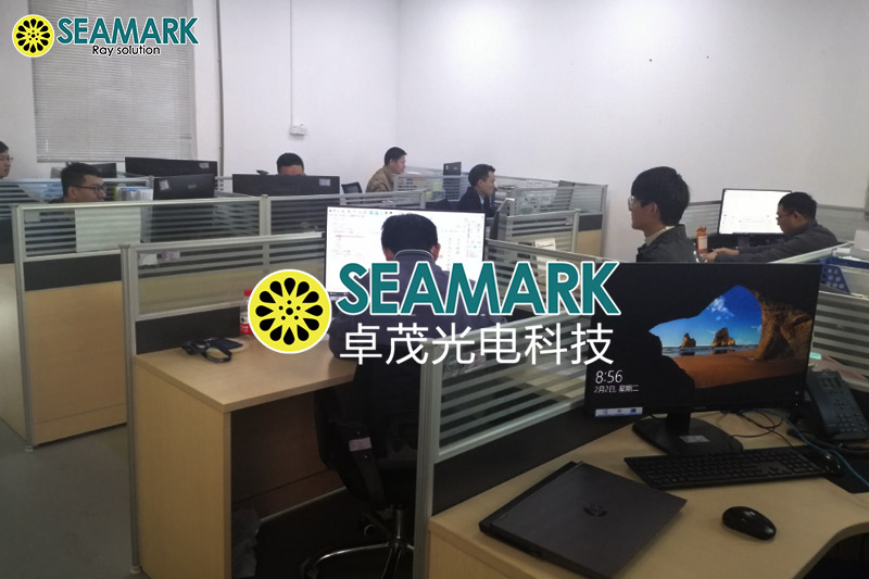 卓茂深圳区机械工程部