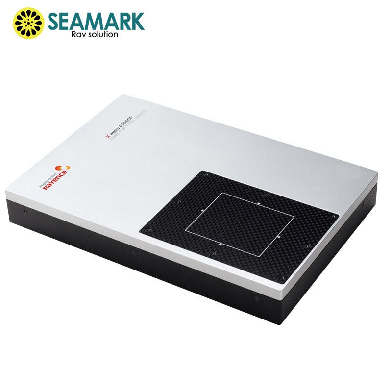 超大作业面积X射线检测设备