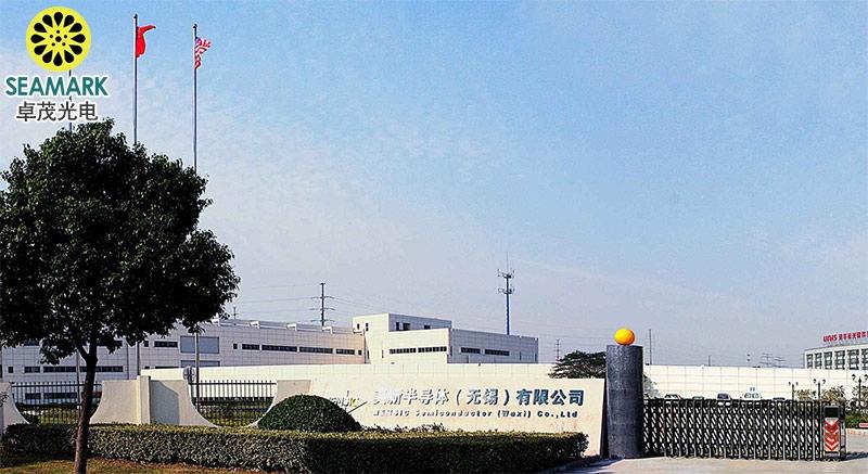 美新半导体:将国产半导体推向世界,X-RAY质检更用心