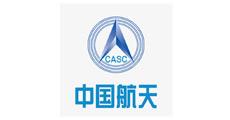 中国航天电子研究院